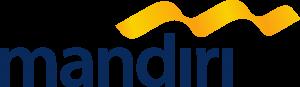 logo_mandiri