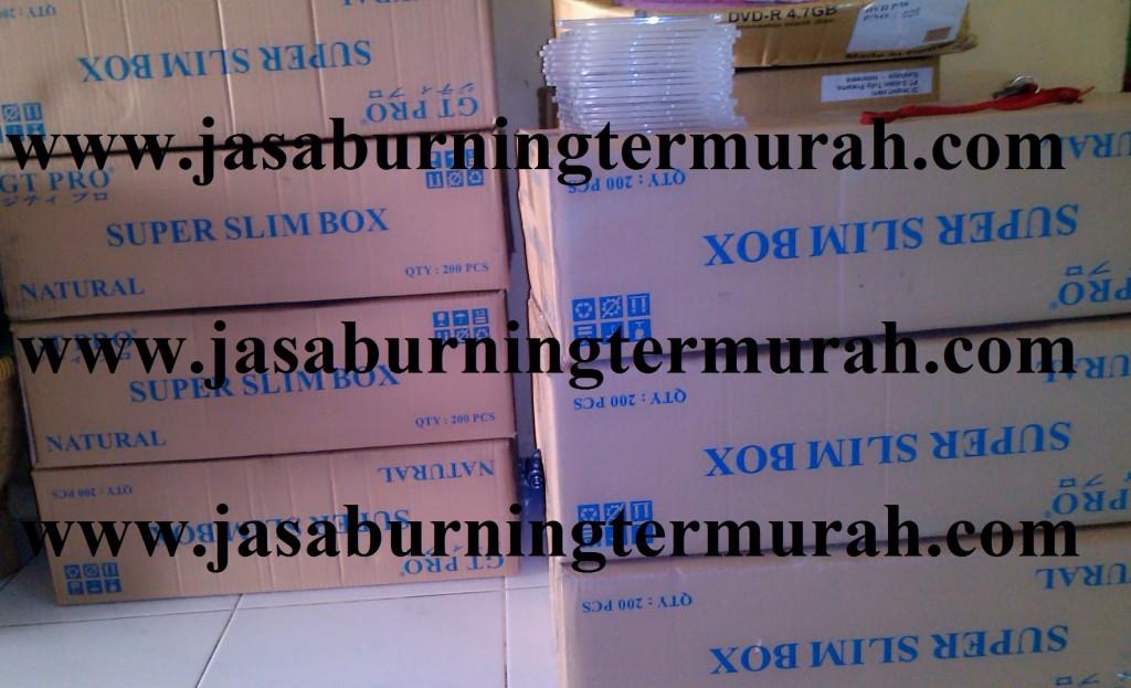 jasa-burning-termurah