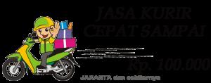 jasa-kurir-burning-termurah
