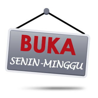 BUKA_SENIN-MINGGU